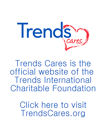 trends-cares